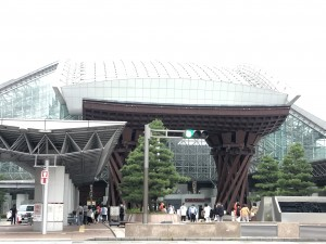 愛知県名古屋市電話工事カメラ工事